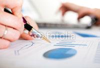 CONSULENZA ECONOMICA E FINANZIARIA